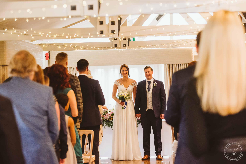 140320 Channels Wedding Photographer 045