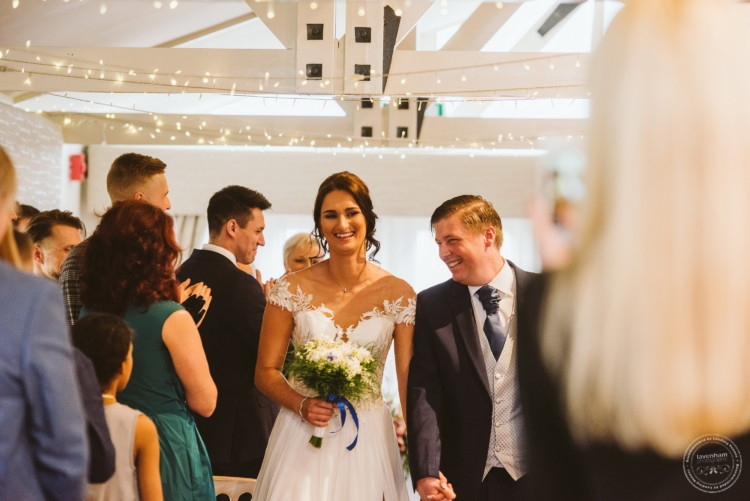 140320 Channels Wedding Photographer 046