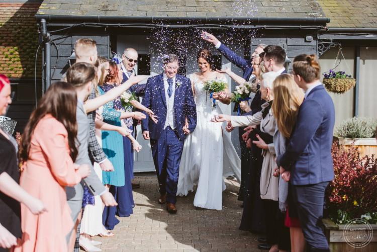 140320 Channels Wedding Photographer 047