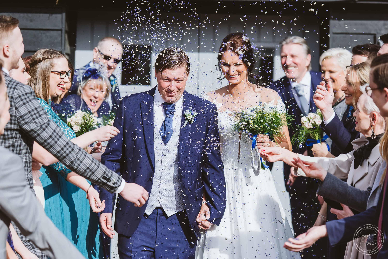 140320 Channels Wedding Photographer 048
