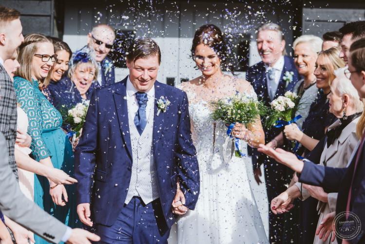 140320 Channels Wedding Photographer 049