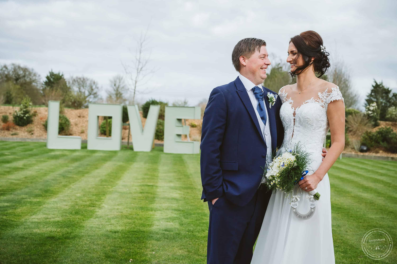 140320 Channels Wedding Photographer 050
