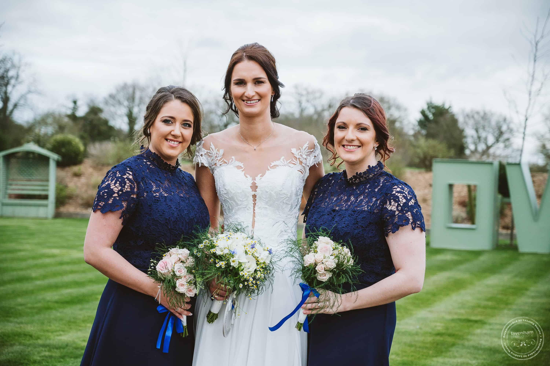 140320 Channels Wedding Photographer 051