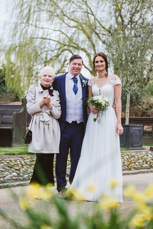 140320 Channels Wedding Photographer 053