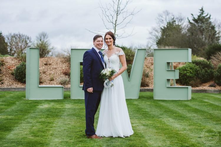 140320 Channels Wedding Photographer 054