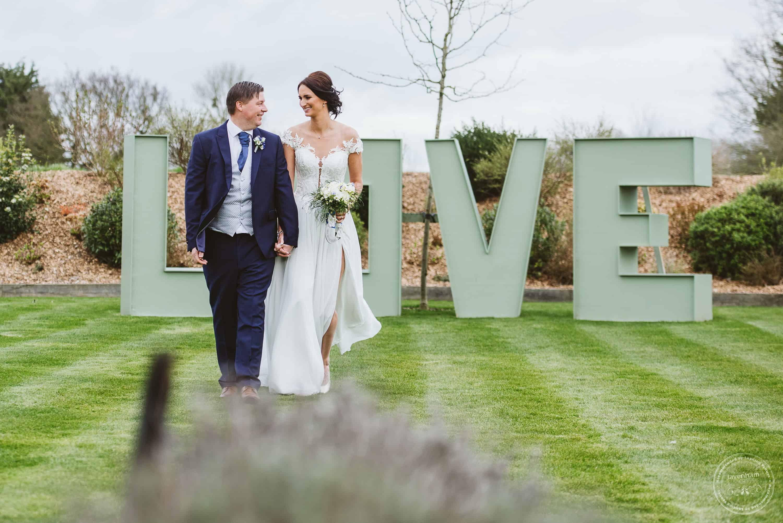 140320 Channels Wedding Photographer 055
