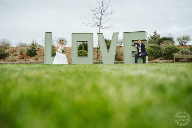140320 Channels Wedding Photographer 056