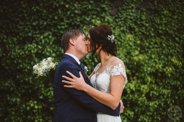 140320 Channels Wedding Photographer 057