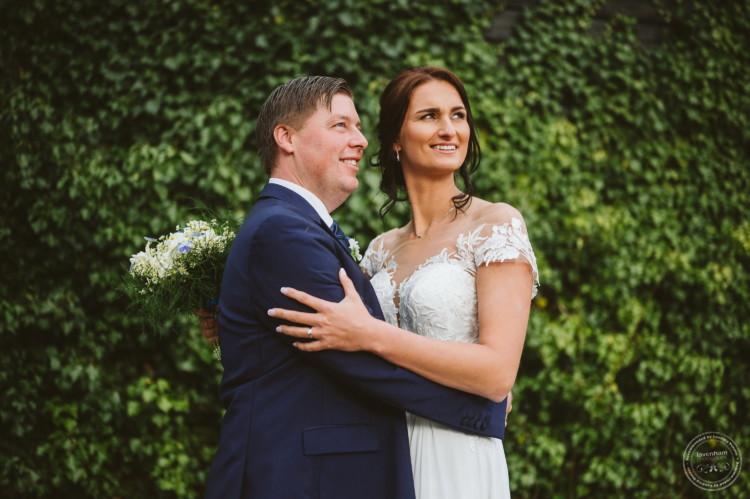 140320 Channels Wedding Photographer 058