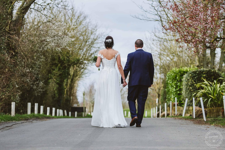 140320 Channels Wedding Photographer 059