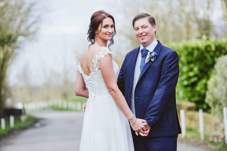 140320 Channels Wedding Photographer 060
