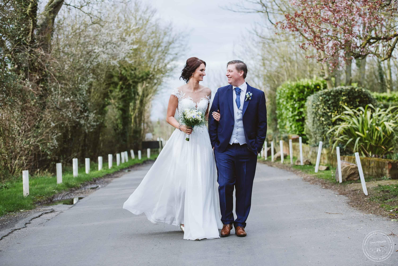 140320 Channels Wedding Photographer 061