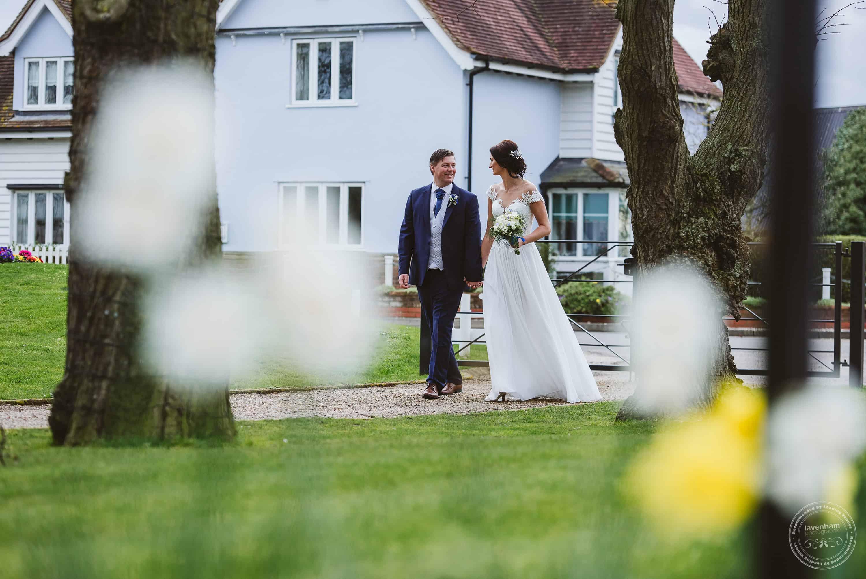 140320 Channels Wedding Photographer 062