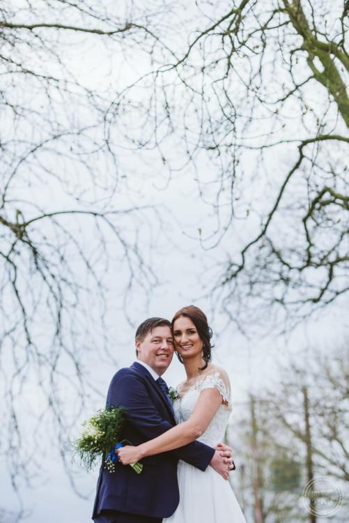 140320 Channels Wedding Photographer 063