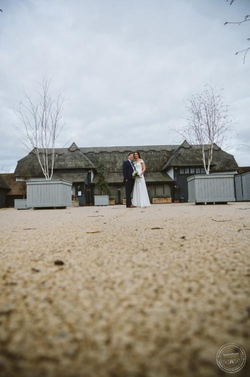 140320 Channels Wedding Photographer 064