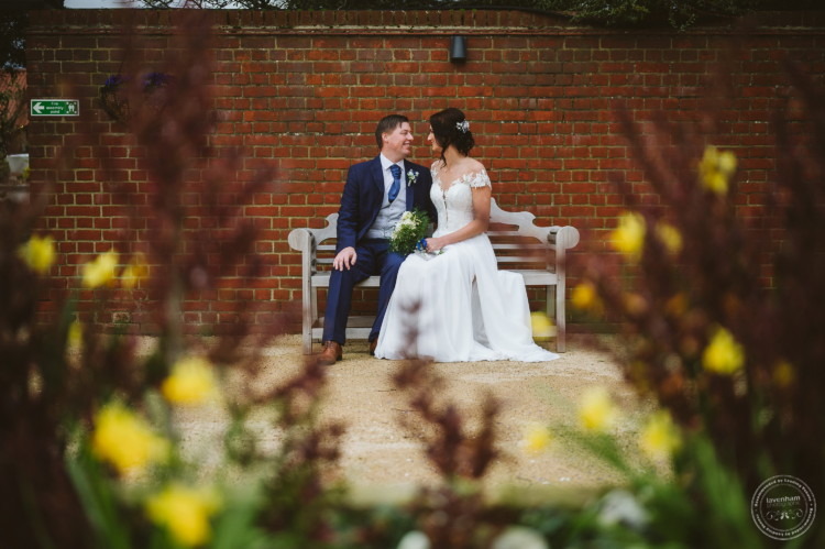 140320 Channels Wedding Photographer 065