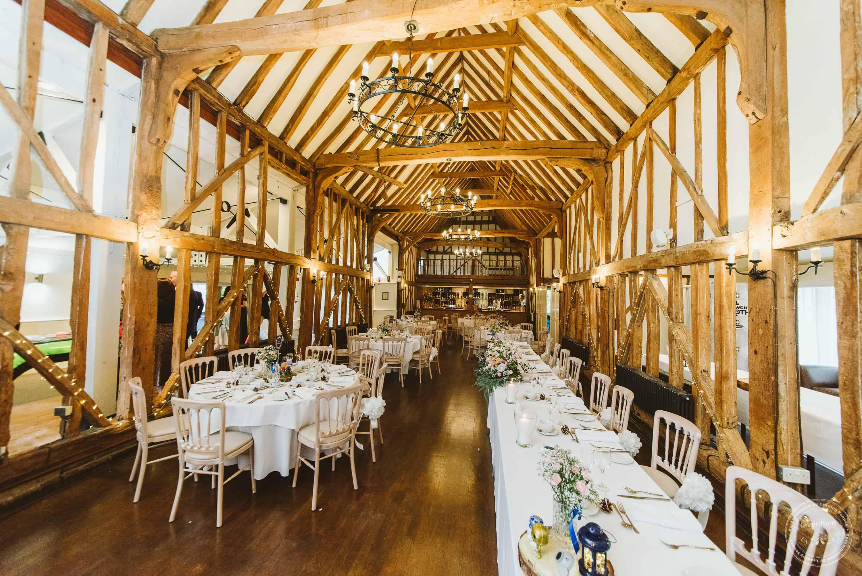 140320 Channels Wedding Photographer 066