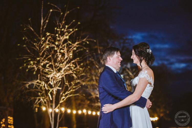 140320 Channels Wedding Photographer 068