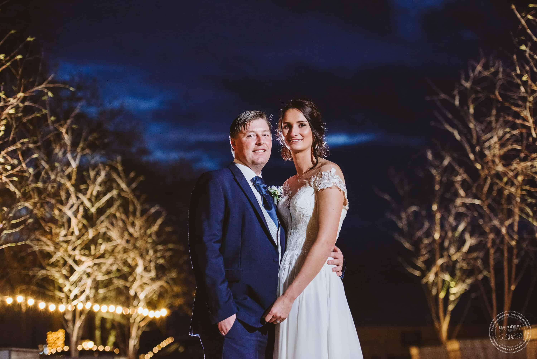 140320 Channels Wedding Photographer 069