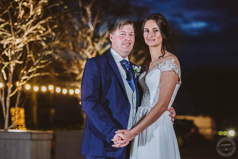 140320 Channels Wedding Photographer 071