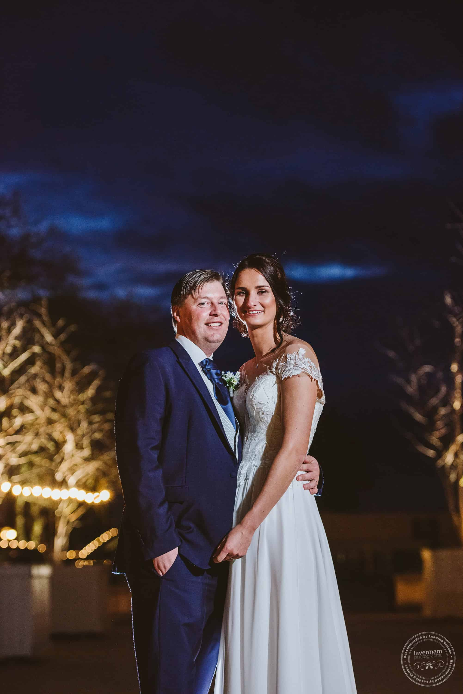 140320 Channels Wedding Photographer 073