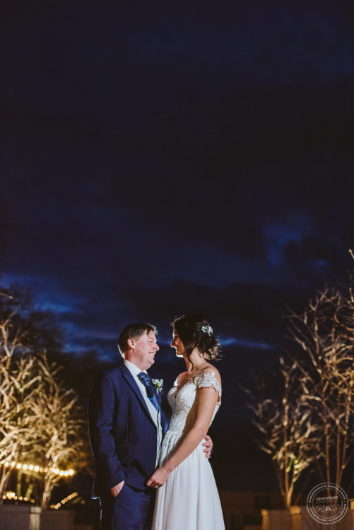 140320 Channels Wedding Photographer 075