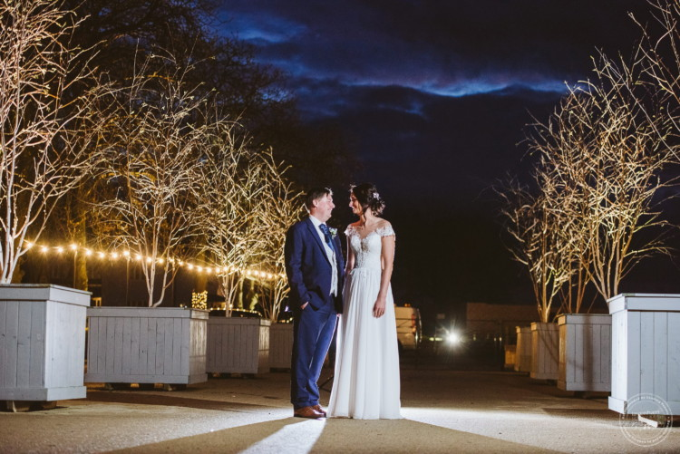 140320 Channels Wedding Photographer 076