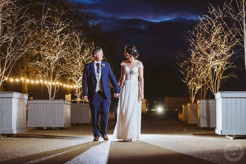 140320 Channels Wedding Photographer 077