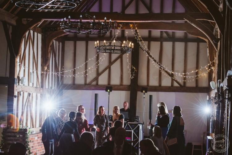 140320 Channels Wedding Photographer 078