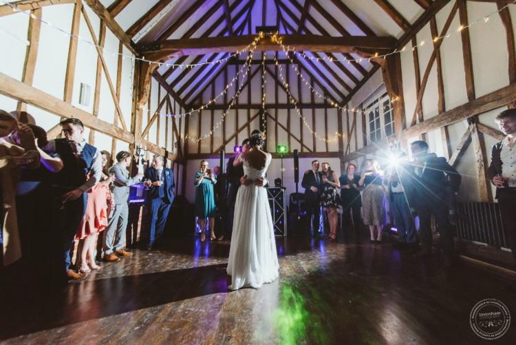 140320 Channels Wedding Photographer 080
