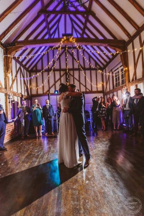 140320 Channels Wedding Photographer 081