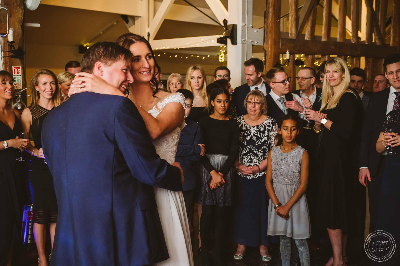 140320 Channels Wedding Photographer 082