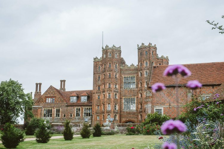 140717 Layer Marney Wedding Photography by Lavenham Photographic 008