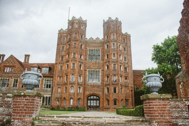 140717 Layer Marney Wedding Photography by Lavenham Photographic 009