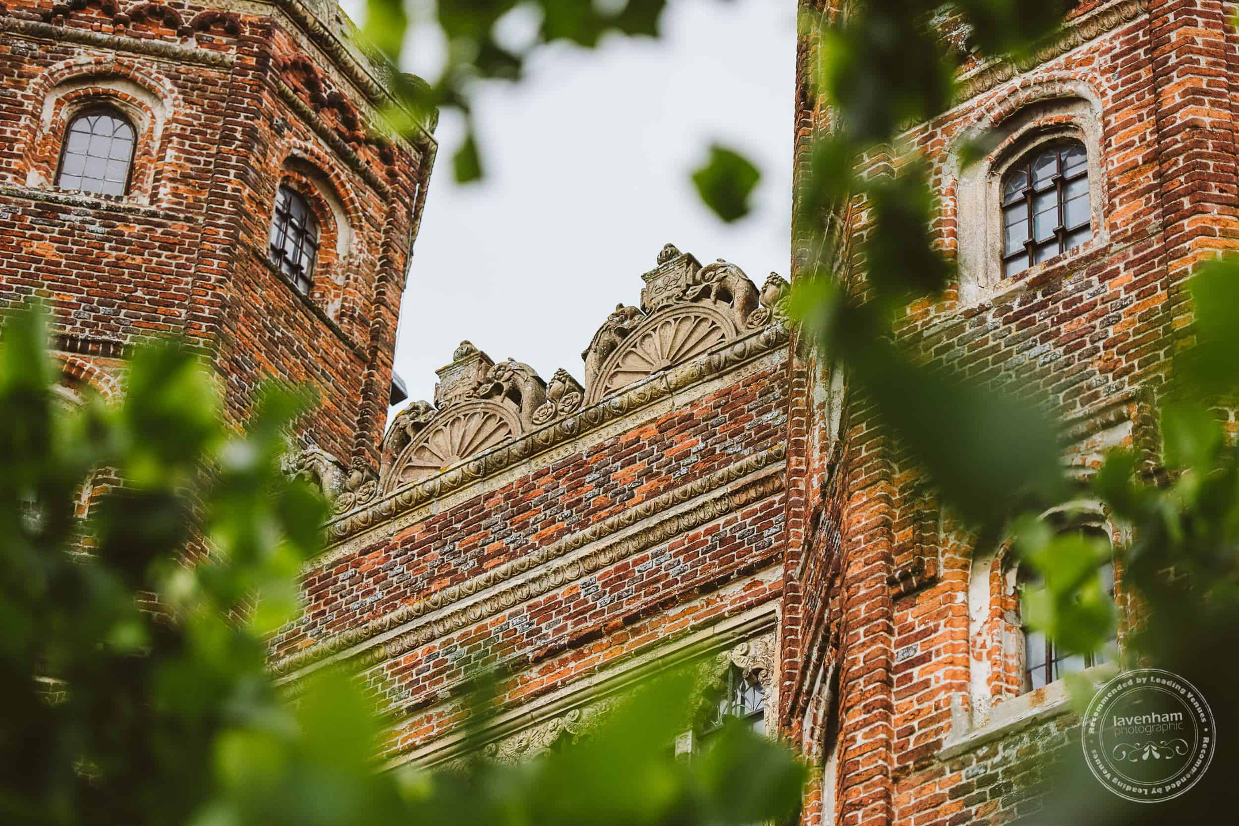 140717 Layer Marney Wedding Photography by Lavenham Photographic 011