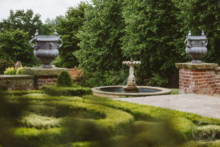 140717 Layer Marney Wedding Photography by Lavenham Photographic 012