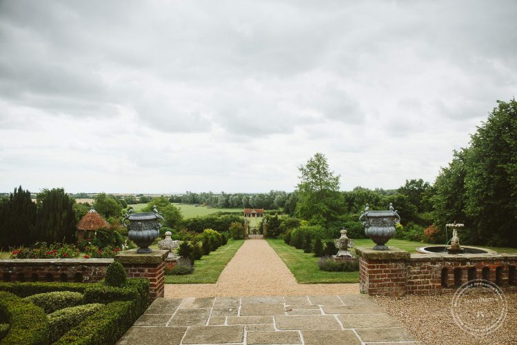 140717 Layer Marney Wedding Photography by Lavenham Photographic 013