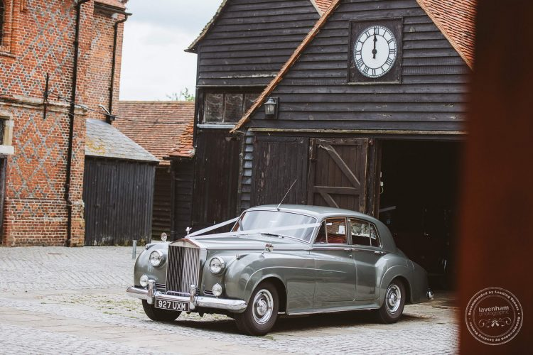 140717 Layer Marney Wedding Photography by Lavenham Photographic 016