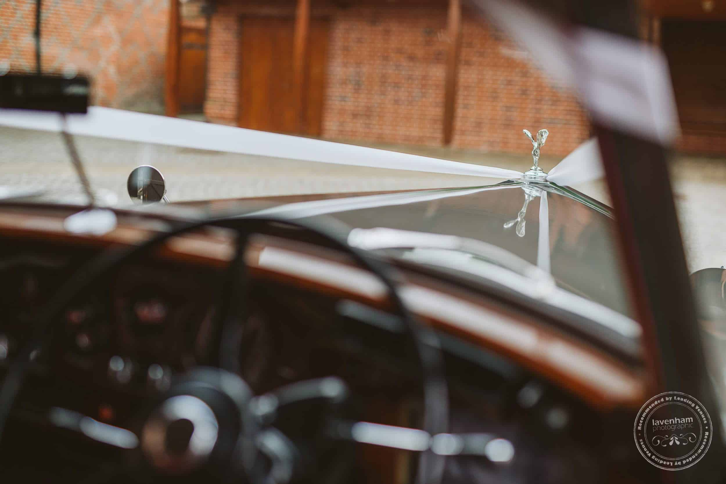140717 Layer Marney Wedding Photography by Lavenham Photographic 017