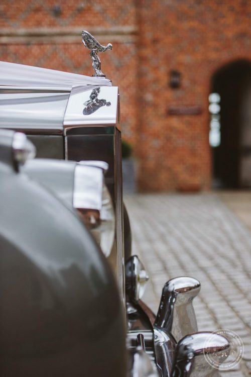 140717 Layer Marney Wedding Photography by Lavenham Photographic 020