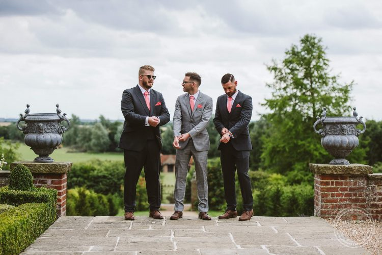 140717 Layer Marney Wedding Photography by Lavenham Photographic 021