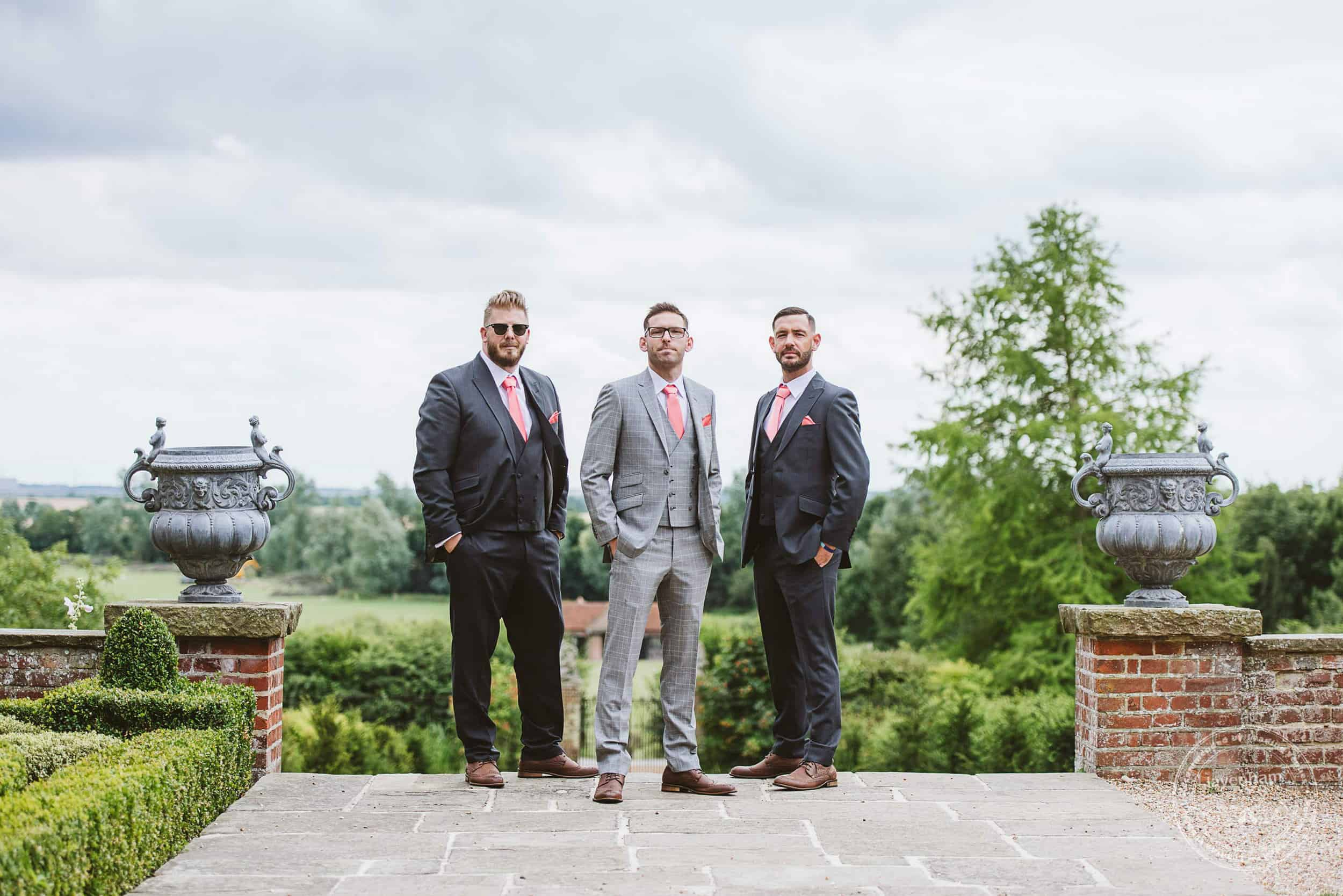 140717 Layer Marney Wedding Photography by Lavenham Photographic 022