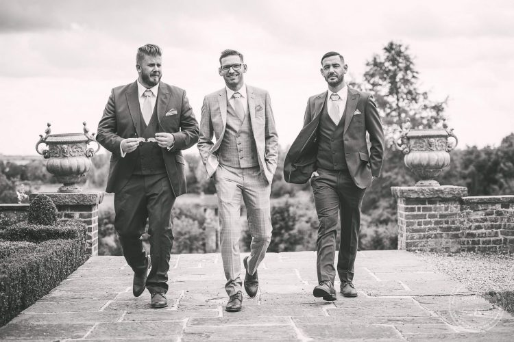 140717 Layer Marney Wedding Photography by Lavenham Photographic 023