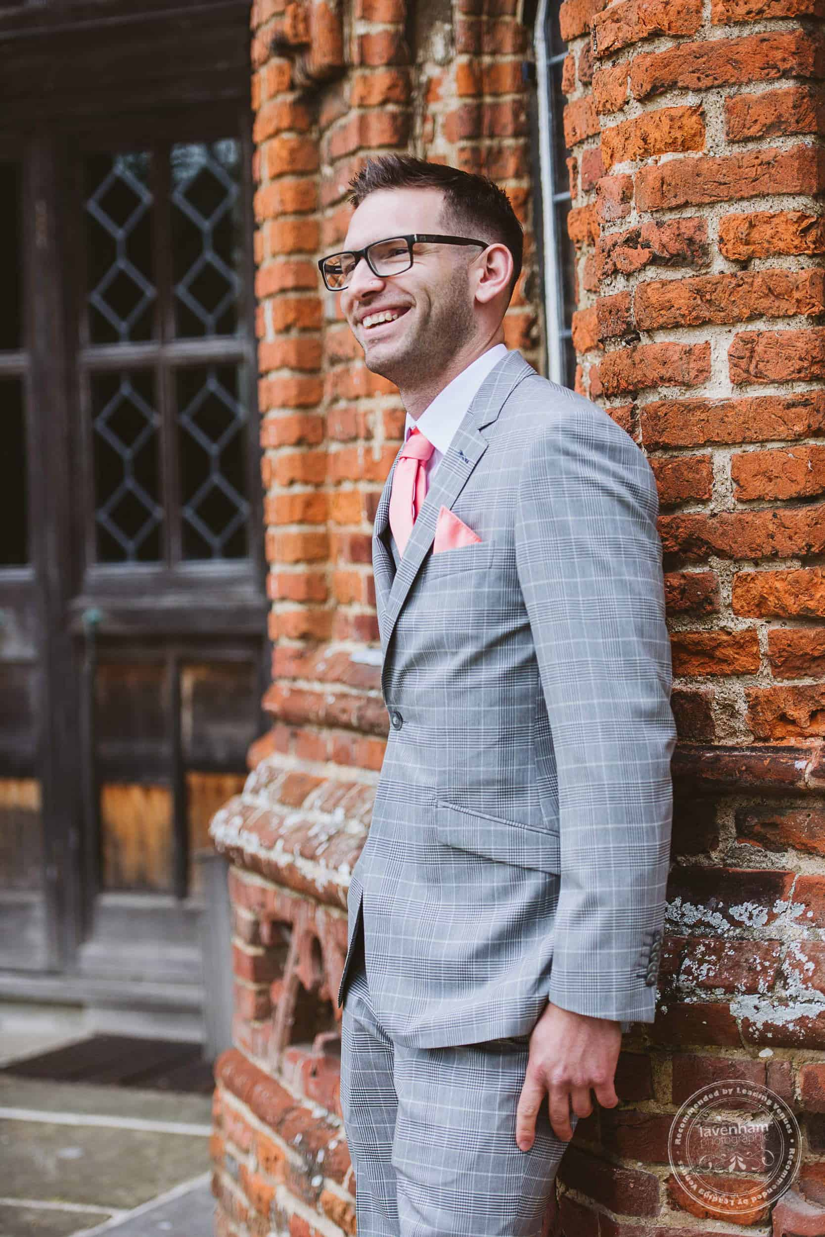 140717 Layer Marney Wedding Photography by Lavenham Photographic 025