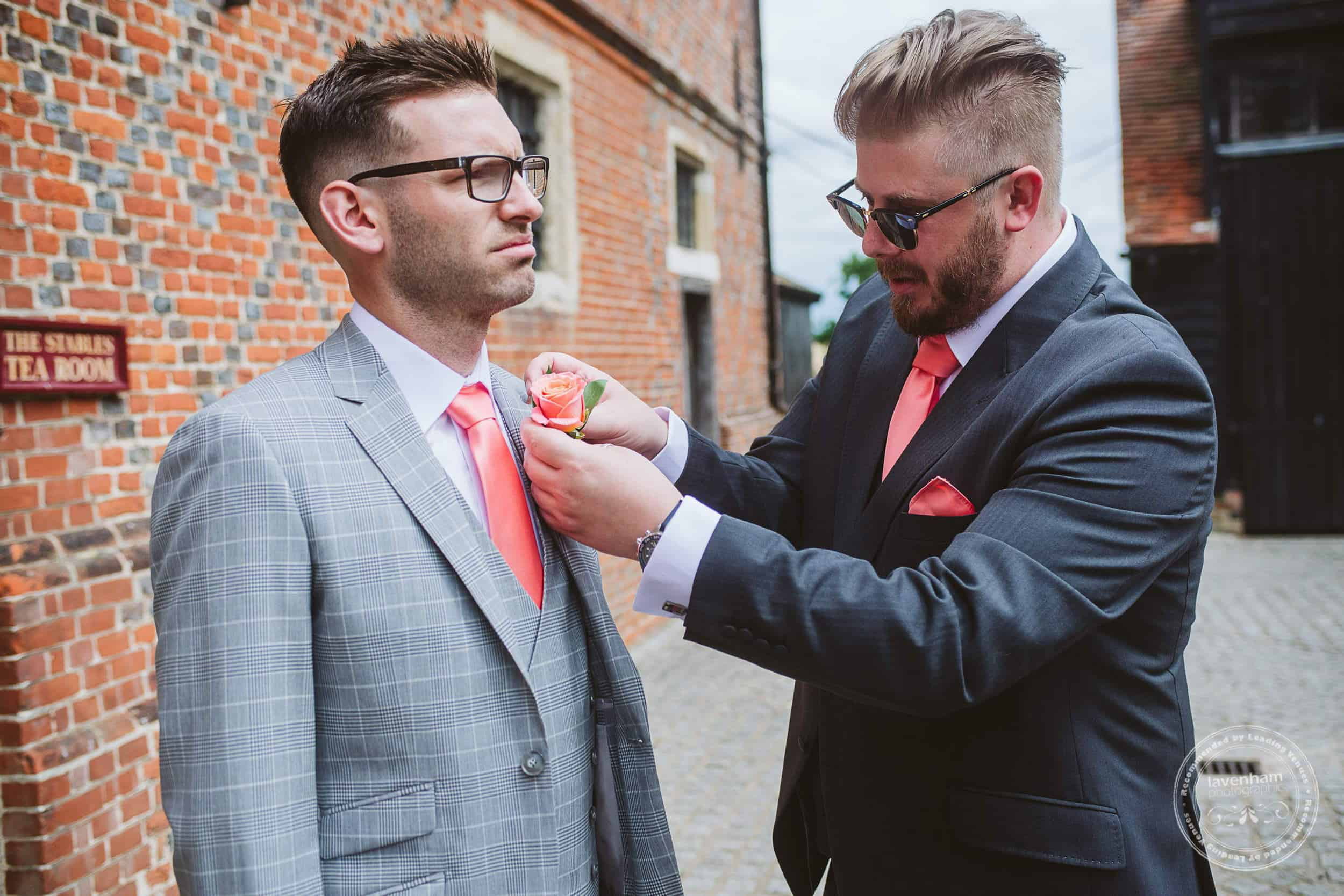140717 Layer Marney Wedding Photography by Lavenham Photographic 026