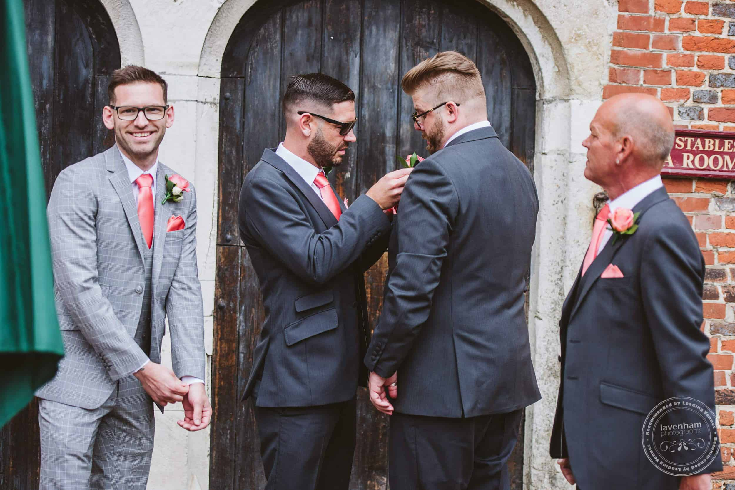 140717 Layer Marney Wedding Photography by Lavenham Photographic 027