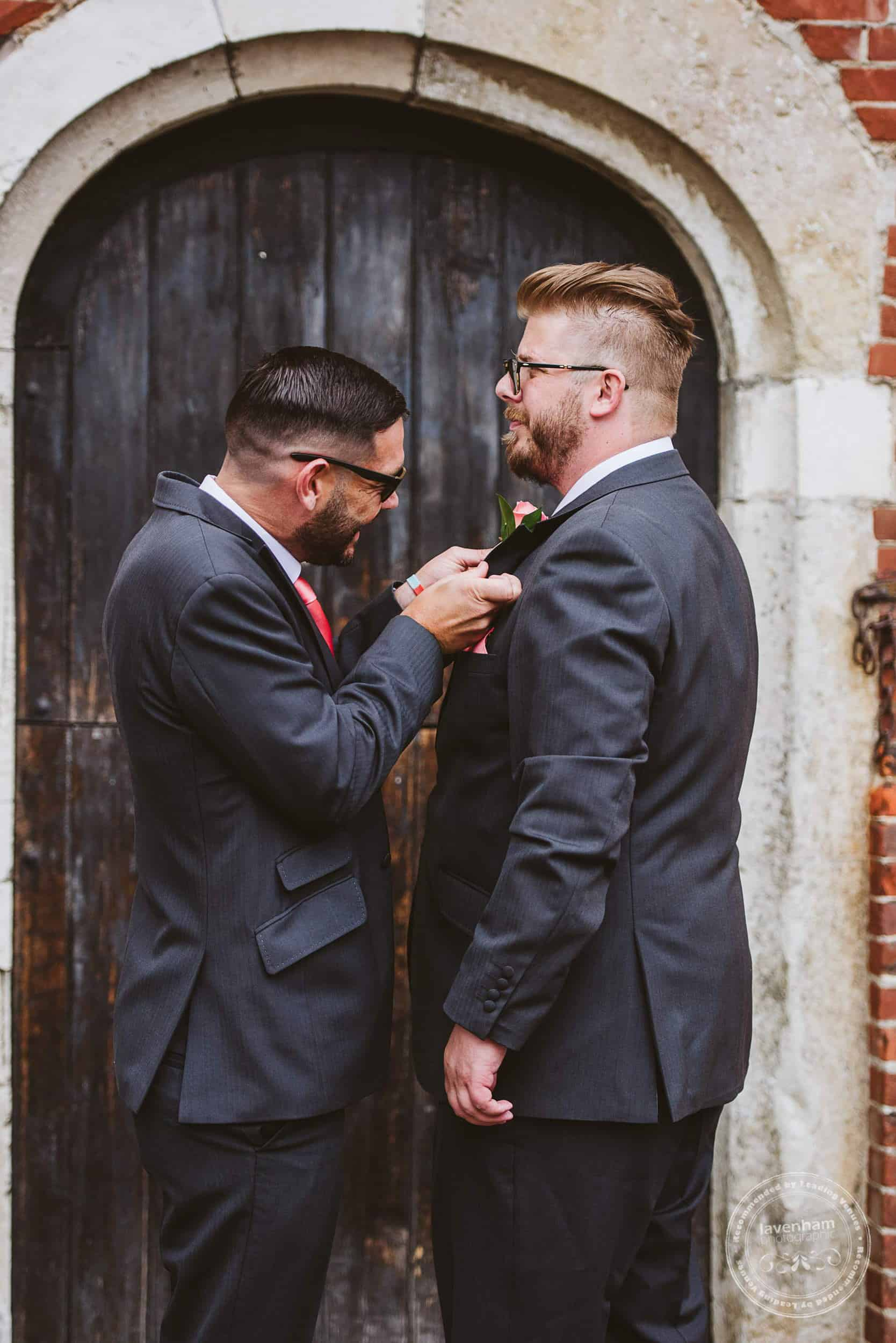 140717 Layer Marney Wedding Photography by Lavenham Photographic 028