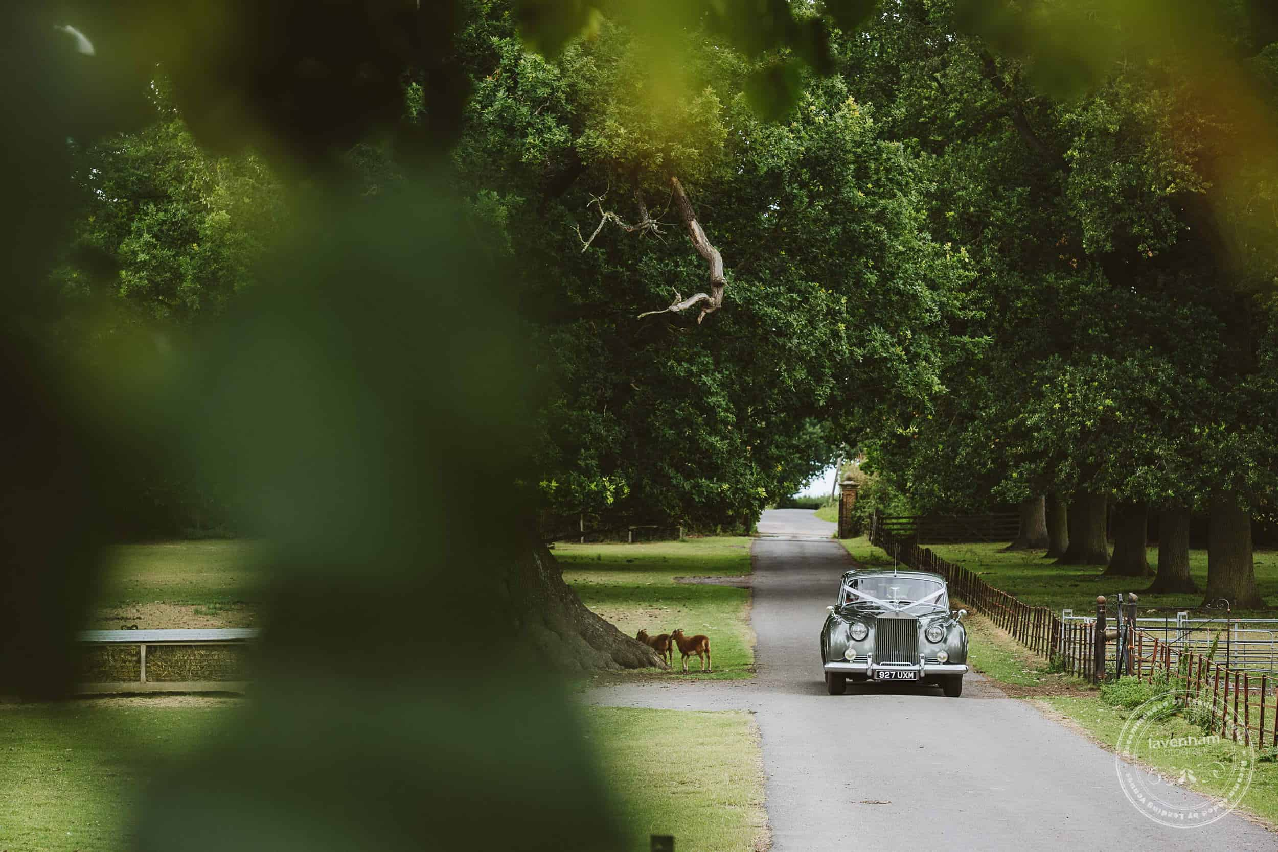 140717 Layer Marney Wedding Photography by Lavenham Photographic 029
