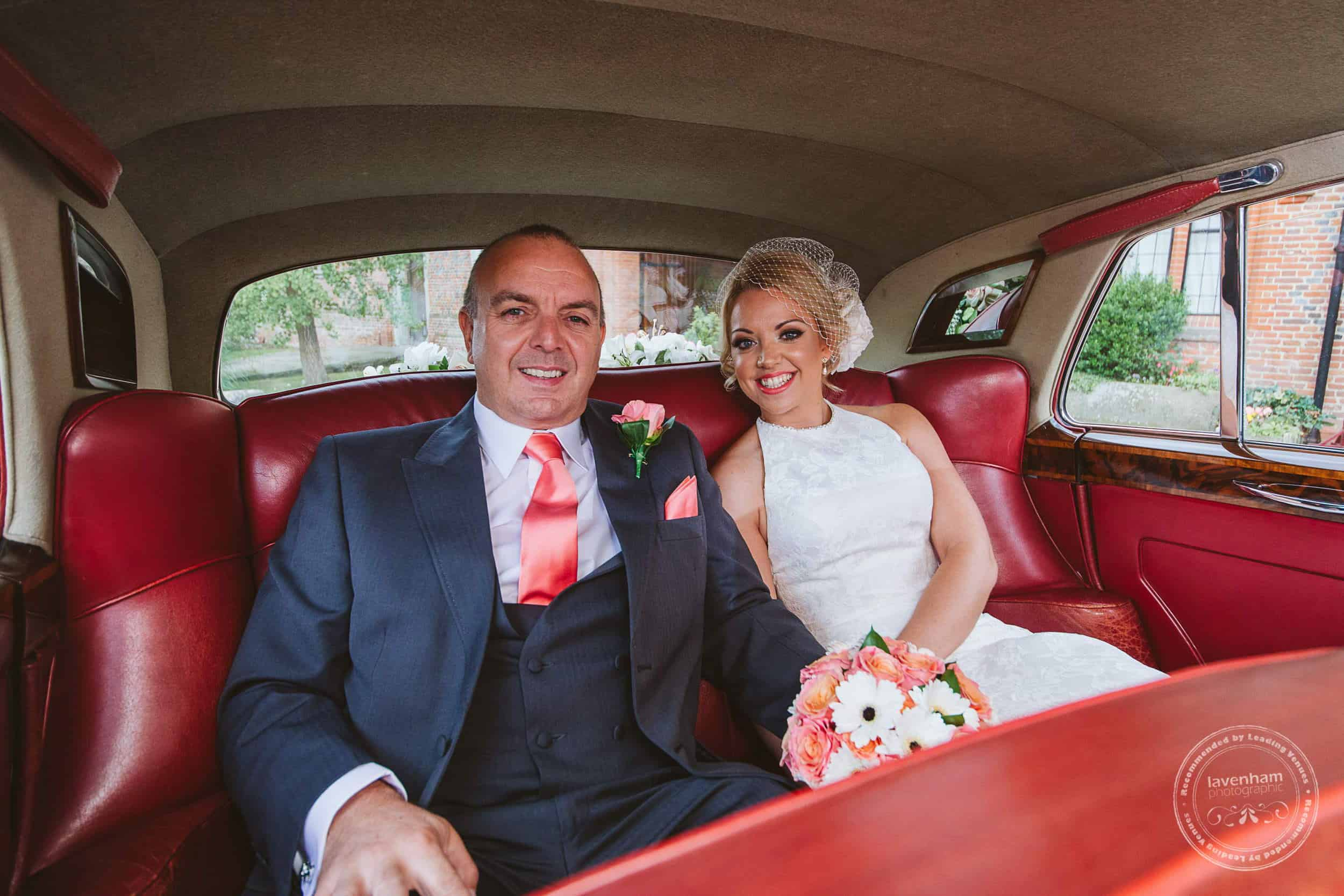 140717 Layer Marney Wedding Photography by Lavenham Photographic 030