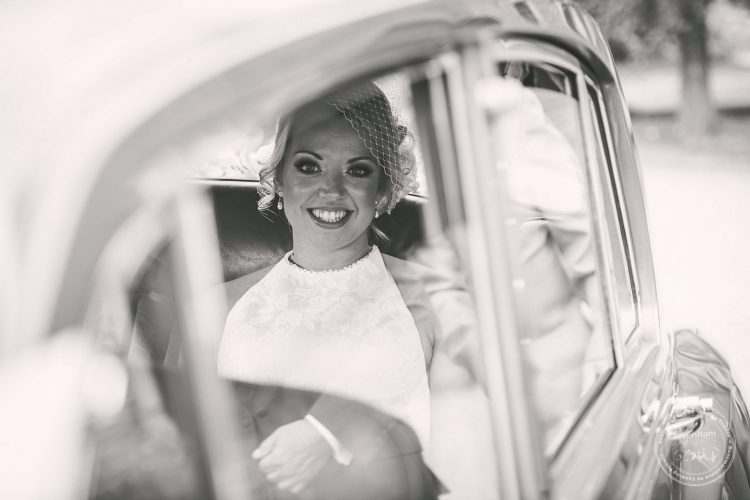 140717 Layer Marney Wedding Photography by Lavenham Photographic 031